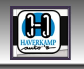 Haverkamp